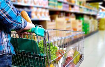 دراسة: الصناعات الغذائية وراء مضاعفة حدة جائحة «كورونا»