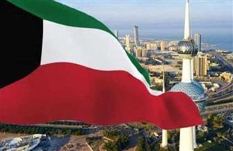 الكويت تدعم لبنان بنحو 41 مليون دولار لمواجهة كارثة انفجار مرفأ بيروت