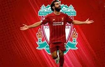 عودة محمد صلاح.. التشكيل المتوقع لمباراة ليفربول وكريستال بالاس بالدوري الإنجليزي