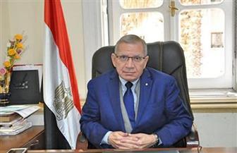 نائب الوزير للتعليم الفني: هيئة إتقان بداية لاستغناء مصر عن العمالة الأجنبية وتوديع طوابير البطالة | حوار