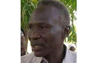 «الجنائية الدولية» توجه لكوشيب 50 تهمة تتعلق بارتكاب جرائم بدارفور