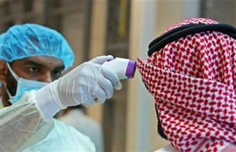 السعودية تسجل 39 حالة وفاة و4507 إصابات جديدة بفيروس كورونا