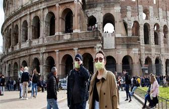"""إيطاليا: لا علامات على موجة ثانية لتفشي """"كورونا"""" بعد إنهاء الإغلاق"""