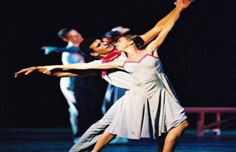 غدا.. «باليه أوزوريس» ورقصات على قناة الثقافة بـ «اليوتيوب»