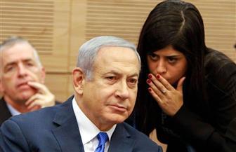 الحكومة الإسرائيلية والخضوع  لإرهاب المستوطنين