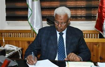 النائب العام السوداني يصدر قرارًا بتشكيل لجنة للتحقيق في أحداث الجنينة
