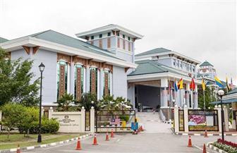 ماليزيا تلغي إلزام الدبلوماسيين الأجانب بالحجر الصحي الإجباري