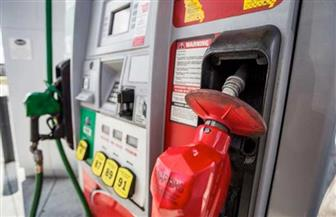 المكسيك تعتزم تصدير البنزين إلى فنزويلا لاعتبارات إنسانية