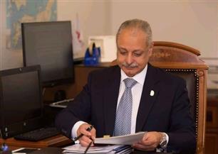 سفارة مصر بطوكيو توقع على مذكرة لتوفير جرعات مجانية من عقار أفيجان لعلاج كورونا