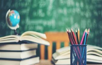 """""""الدولي للتنمية المستدامة"""" يُقر 8 مبادئ لدعم جهود الدولة في تطوير التعليم"""