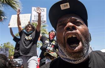 """""""واقعة فولر"""" تثير ضجة في كاليفورنيا.. والشرطة تتعهد بالتحقيق"""