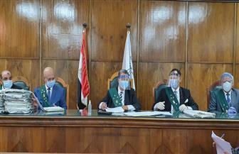 «الإدارية العليا» تنصف قسم الأدوية بصيدلية المنصورة وتلغي قرار مجلس التأديب