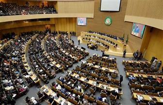 مجلس السلم والأمن الإفريقي يدين عمليات نقل المقاتلين الأجانب إلى القارة