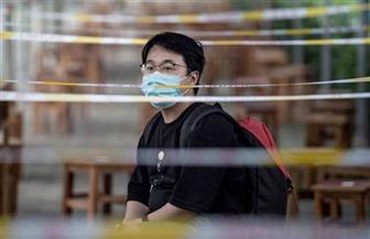 الصين تعيد إغلاق كل مدارس بكين بسبب تفشي فيروس كورونا مجددا