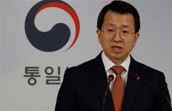 وزير الوحدة في سول يستقيل متحملا المسؤولية عن تدهور العلاقات بين الكوريتين