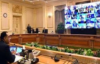 رئيس الوزراء: زيادة الاستثمارات العامة للحفاظ على دوران عجلة الاقتصاد وتوفير مزيد من فرص العمل