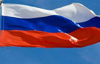 المدعي العام الروسي: خطر الإرهاب في روسيا لا يزال مرتفعا