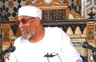 22 عاما على رحيل إمام الدعاة.. تصدى لنقل مقام إبراهيم ورفض مشيخة الأزهر ليتفرغ للدعوة | صور