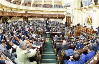 نواب بالبرلمان: خطاب الرئيس السيسي تجسيد لقوة مصر والشعب يؤيده لصون الأمن القومي
