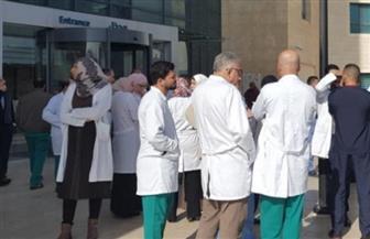 ما الدروس التي تعلمها الأطباء من مكافحة فيروس كورونا؟