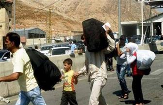 اللجنة العليا الدائمة لحقوق الإنسان تصدر تقريرا عن اللاجئين في مصر| النص الكامل