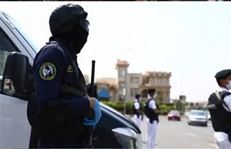 سقوط تشكيل عصابي للاتجار في الأعضاء البشرية بأحد المراكز الطبية بالإسكندرية