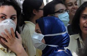 """بدء امتحانات """"الميدتيرم"""" غدا بالجامعات وسط إجراءات مشددة للوقاية من كورونا"""
