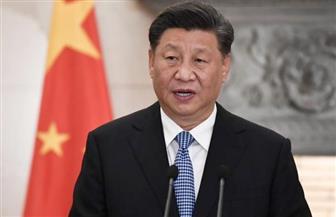الرئيس الصيني: بكين ستعفي بعض الدول الإفريقية من سداد بعض القروض