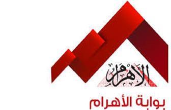 اتصالات مصرية ليبية تسهم في إعادة المصريين المحتجزين في ليبيا وتأمين وصولهم للبلاد