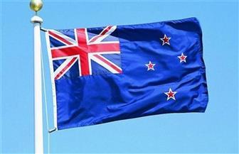 نيوزيلندا تسجل أكبر تراجع في الناتج المحلي الإجمالي منذ 29 عاما