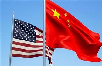 """بكين """"ترفض بشدة"""" بيان مجموعة السبع حول قانون الأمن المتعلق بهونج كونج"""