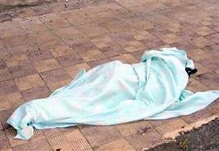 مصرع طالبة بكفرالشيخ إثر سقوطها من أعلى سطح منزلها