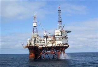 لجنة عليا للإصلاح البيئي لشركات البترول في خليج السويس وبحيرة مريوط