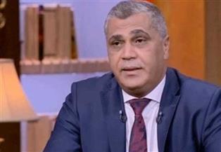 برلماني: عودة المصريين المحتجزين رسالة بأن كرامة المصريين خط أحمر