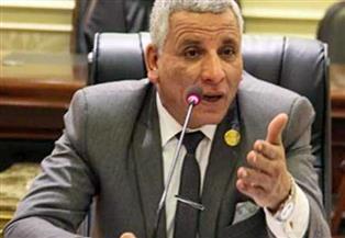 أمين سر لجنة القوى العاملة بالنواب: عدم التهاون في حق أي مصري مقيم بالخارج