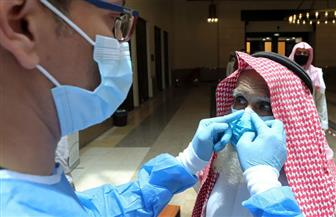 السعودية تؤكد مشاركة المرأة في اتخاذ القرار بشأن الاستجابة والتعافي في ظل جائحة كورونا