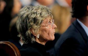 وفاة جين كينيدي سميث شقيقة الرئيس الأمريكي الراحل جون كينيدي عن 92 عاما
