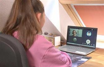 «التعليم الرقمي» في بريطانيا.. إنجازات وتحديات