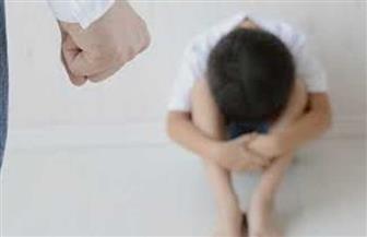 «الصحة ويونيسيف واليونسكو»: «مليار طفل سنويا يعانون من العنف بكافة أشكاله»