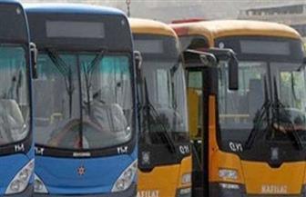 """""""الوزراء"""" ينفي زيادة في أسعار تذاكر أتوبيسات النقل العام بدايةً من يوليو المقبل"""
