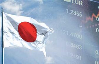 """اليابان: الاقتصاد """"توقف تقريبا عن التدهور"""""""