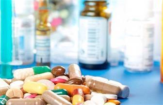 الدواء: انطلاق الملتقى الافتراضي الثاني لكيفية الاستخدام الأمثل والآمن للأدوية