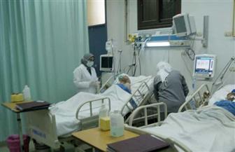 """عدم وجود أماكن بالمستشفيات الحكومية لاستقبال مصابي فيروس كورونا """"معلومات غير مؤكدة"""""""