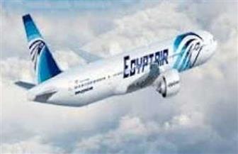 الحكومة تنفي زيادة أسعار تذاكر الطيران بالتزامن مع عودة حركة السفر في أول يوليو المقبل