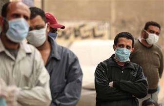 كيف أثر فيروس كورونا على الصحة النفسية للمصريين؟
