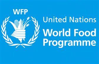 برنامج الغذاء العالمي يحذر من توقف معظم أسطوله الجوى الإنساني بنهاية يوليو المقبل
