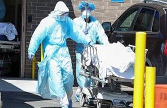 بلغاريا تسجل 910 إصابات جديدة و30 وفاة بفيروس كورونا