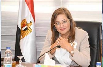 """""""التخطيط"""": المجلس العالمي للسياحة والسفر يصنف مصر كوجهة آمنة وصحية"""