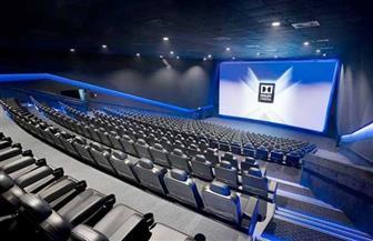 عودة دور العرض السينمائي في فرنسا الإثنين المقبل