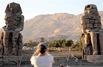 السياحة والآثار تصدر دليلا استرشاديا لتوضيح الضوابط الخاصة باستئناف حركة السياحة والسفر